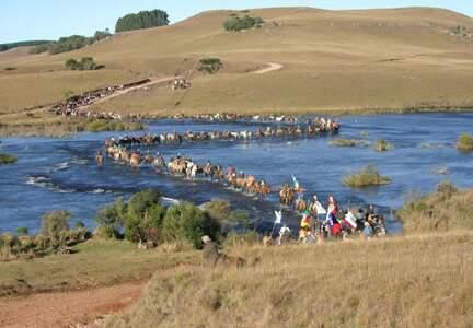Jaquirana Rio Grande do Sul fonte: www.jaquirana.rs.gov.br